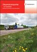 2011_057_dispenstransporter_en_handbok