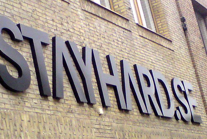 Stayhard Profil 01