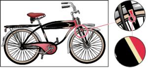 bike_vector