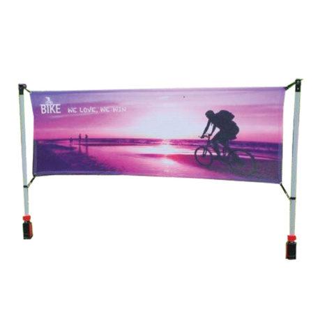 Bannerstand KP