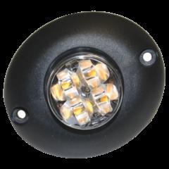 3750-Serien LED