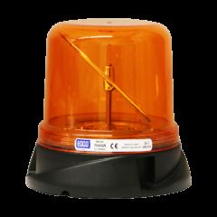 7660 Rotor/LED-Serien