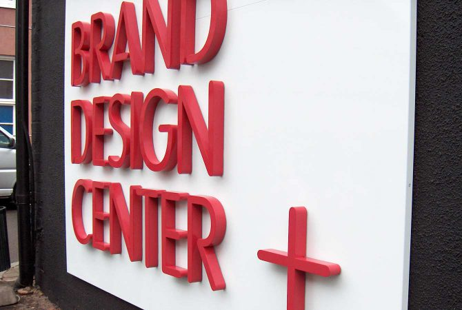 BrandDesignCenter