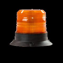 ECCO LED-Serien SILVER
