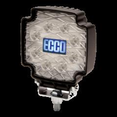 EW2102 Equinox-serien