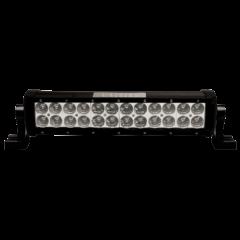 EW3214-COMBO (363mm)