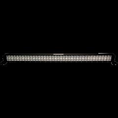 EW3242- COMBO (1067mm)
