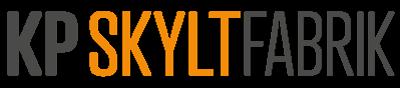 KP logo 2021_1