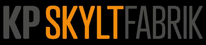 KP logo 2021_2