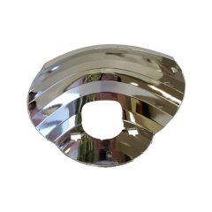 Reflektor till rotorljus