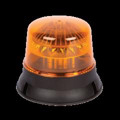 PREMIUM-Serien LED