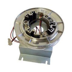 LED modul HALO
