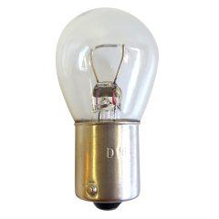 Lampa till mittdel