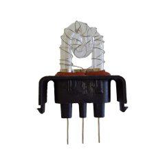Lampa Blixtljus 400 Serien