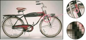 bike_bitmap