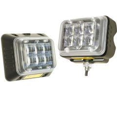 Securi LED